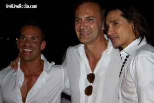 Shino_bay_white_party_8