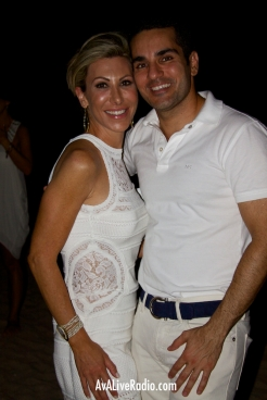 Shino_bay_white_party_9