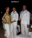 Shino_bay_white_party_99