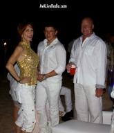 Shino_bay_white_party_99