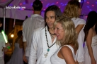 Shino_bay_white_party_ava_live_radio_1