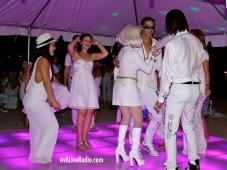 Shino_bay_white_party_ava_live_radio_13