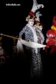 Shino_bay_white_party_ava_live_radio_4