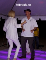 Shino_bay_white_party_ava_live_radio_67