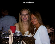Shino_bay_white_party_avaLive_radio_Beach