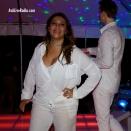 Shino_bay_white_party_beach_dance