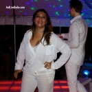 Shino_bay_white_party_beach_dance