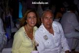 Shino_bay_white_party_birthday