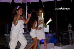 Shino_bay_white_party_birthday_6