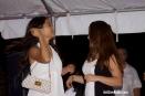 Shino_bay_white_party_birthday_66_louis_vuitton_bag