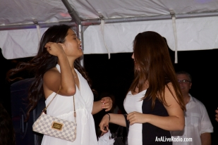 Shino_bay_white_party_birthday_66_louis_vuitton_bag