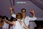 Shino_bay_white_party_birthday_76