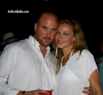 Shino_bay_white_party_birthday_9