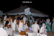 Shino_bay_white_party_birthday_98