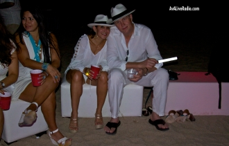 Shino_bay_white_party_birthday_beach_66
