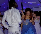 Shino_bay_white_party_birthday_dance_65
