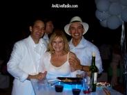 Shino_bay_white_party_celebration_3