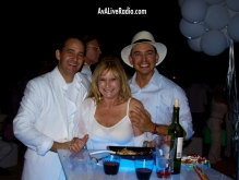 Shino_bay_white_party_celebration_3