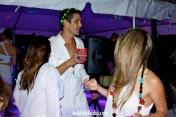 Shino_bay_white_party_dance