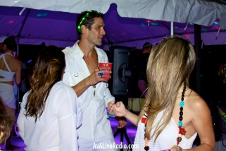 Shino_bay_white_party_dance