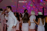 Shino_bay_white_partyAva_live_radio_8