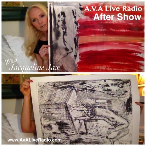 Milan_ava_live_radio