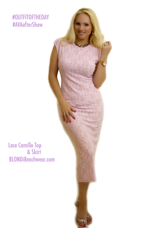 Pink_lace_camille_outfit_OOTD