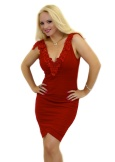 Red_lace_bandage_dress_64k