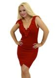 Red_lace_bandage_dress_64k