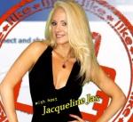 AVA_Facebook_Jacqueline_Jax