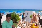 Ocean manor Tiki Fort lauderdale