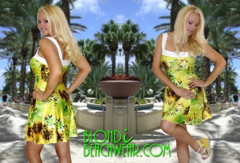 Hawaiian-GR-Tankdress_look_