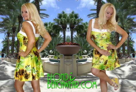 Hawaiian-GR-Tankdress_look_