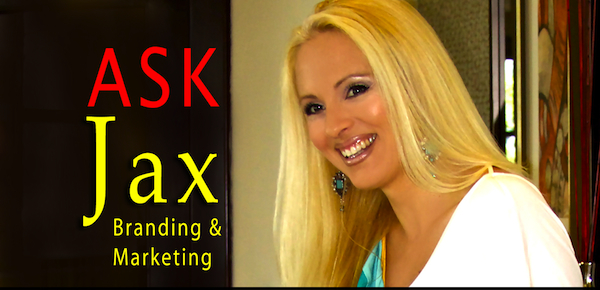 Jax_branding_marketing_avaliveradio