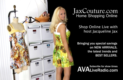 Jax_Couture_home_shopping