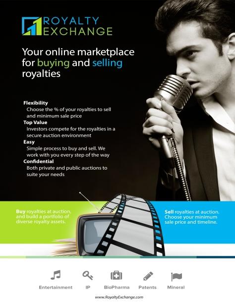 Sales-Brochure-Front