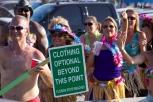 tikibamboo tailgate jimmyBuffett 2014 Florida 10