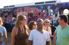 tikibamboo tailgate jimmyBuffett 2014 Florida 13