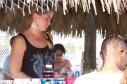 tikibamboo tailgate jimmyBuffett 2014 Florida 15