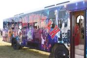 tikibamboo tailgate jimmyBuffett 2014 Florida 16