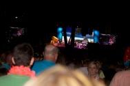 tikibamboo tailgate jimmyBuffett 2014 Florida 22