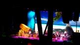 tikibamboo tailgate jimmyBuffett 2014 Florida 23