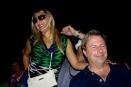 tikibamboo tailgate jimmyBuffett 2014 Florida 31