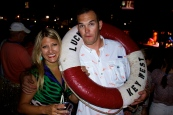 tikibamboo tailgate jimmyBuffett 2014 Florida 32