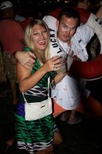 tikibamboo tailgate jimmyBuffett 2014 Florida 33