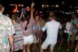 tikibamboo tailgate jimmyBuffett 2014 Florida 34