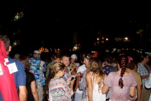 tikibamboo tailgate jimmyBuffett 2014 Florida 35