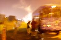 tikibamboo tailgate jimmyBuffett 2014 Florida 38