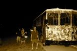 tikibamboo tailgate jimmyBuffett 2014 Florida 39
