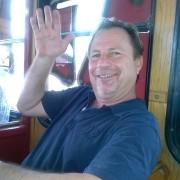 tikibamboo tailgate jimmyBuffett 2014 Florida 4